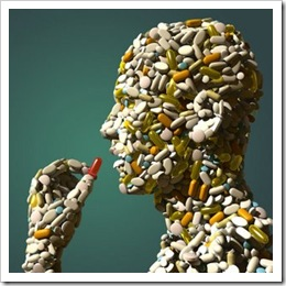medicamentos_doentes_eternos