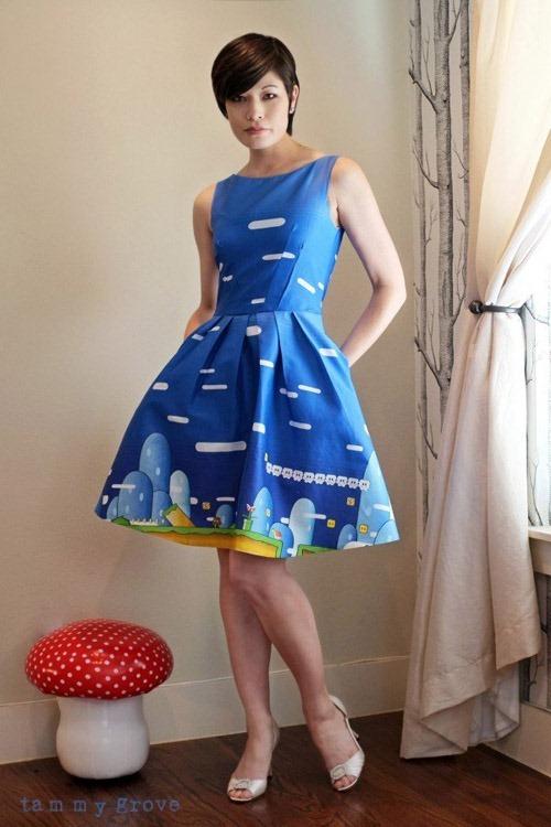 geeky-dress-6