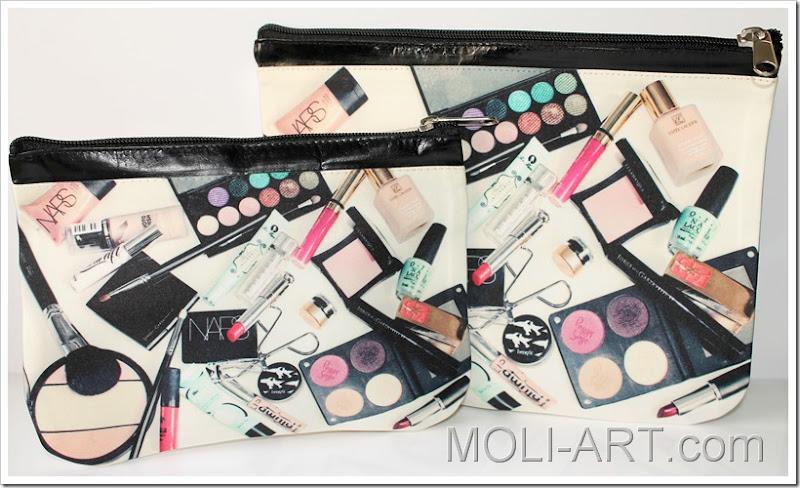 neceser-productos-maquillaje