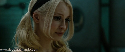 emily browning linda sensual sucker punch mundo surreal sexy babydool (24)