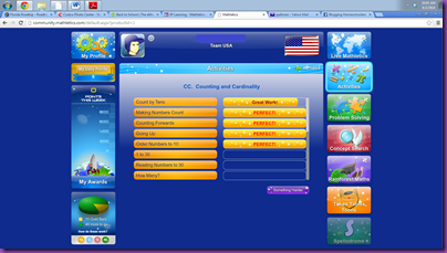 Screenshot 2014-08-02 10.05.51
