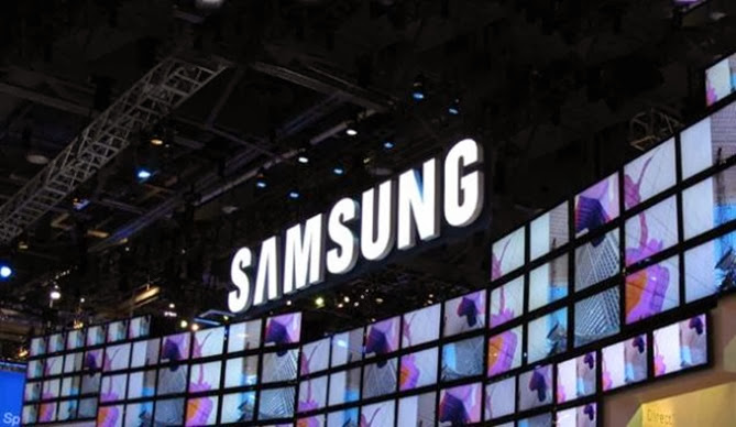 Samsung working on 5.25 inch AMOLED panels for Galaxy S5 smartphone