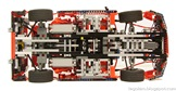 Lego-Technic_TGB-Supercar_Const-Bottom