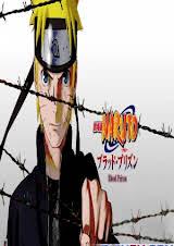 Naruto Shippuuden: Huyết Ngục