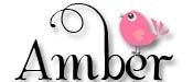 amber new sig_thumb[1]