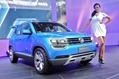 VW-Taigun-Concept-6