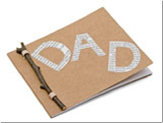 pad-for-dad-fathers-day-craft-photo-160-FF0609EFA03