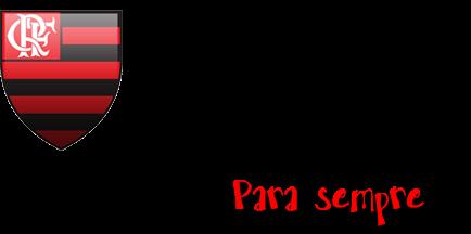 Blog de perfisdegarotas :    Perfis para Garotas, Times de Futebol