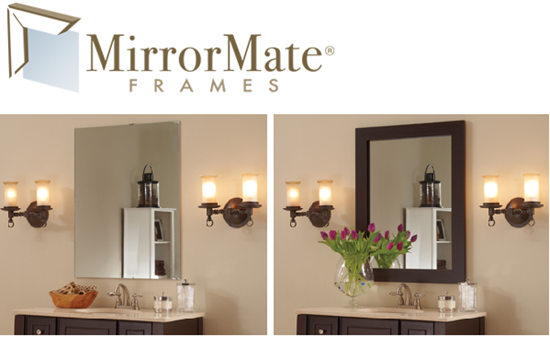 MirrorMate