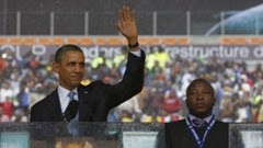 obama-sign-language