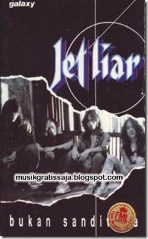 Jet Liar - Bukan Sandiwara01