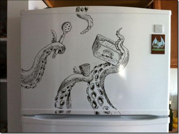 fridge-drawings-marker-3