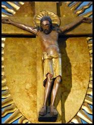 crucifix2_edited-1