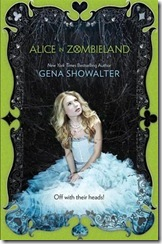 alice-in-zombieland