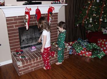 Christmas Day (3)