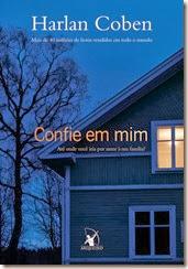 CapaConfieEmMim_18mm.pdf