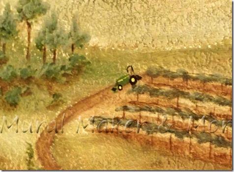 john-deere-tractor-mural
