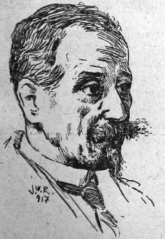 pedro-alexandrino-borges-pintor-e-desenhista-brasileiro