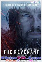 Người Về Từ Cõi Chết - The Revenant