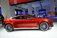 Ford-Evos-Concept-41