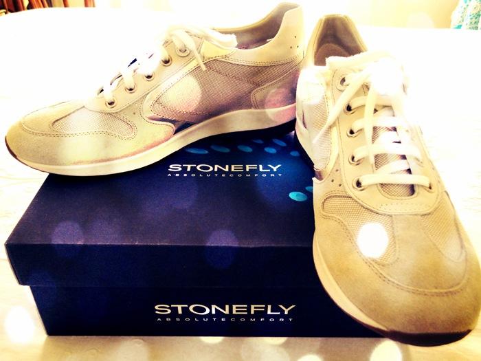 stonefly3