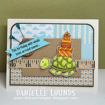 C4C223_SlowTurtleBirthday_A_DanielleLounds