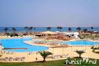 Фото 10 SolYMar Riva Club ex. Raouf Hotel