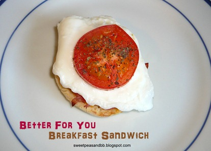 breakfast sandwich 003