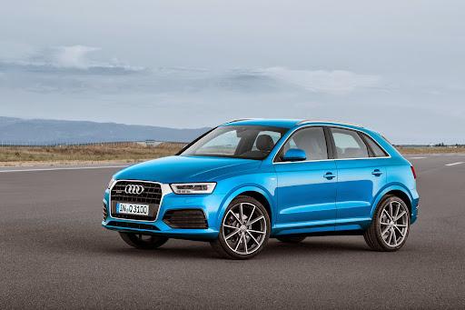 2015-Audi-Q3-05.jpg