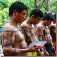igreja_indigena