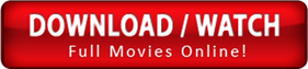 Download Only Lovers Left Alive Movie