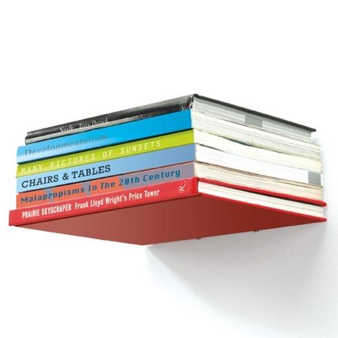 umbra-zwevende-boekenplank-conceal-large