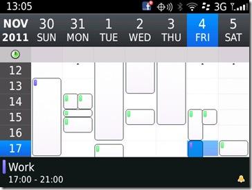 Screen_20111108_130540