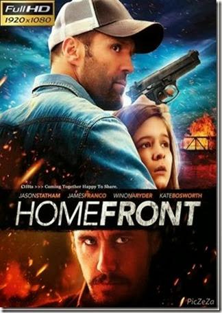 Homefront_2013_thumb