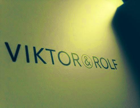 Foto 1_vik2