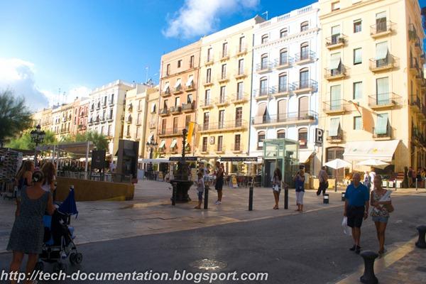 Tarragona-20120827-2