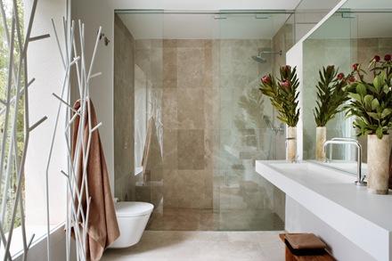 baño-diseño