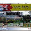 maratonflores2014-025.jpg