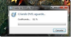 DVD-Maker-95