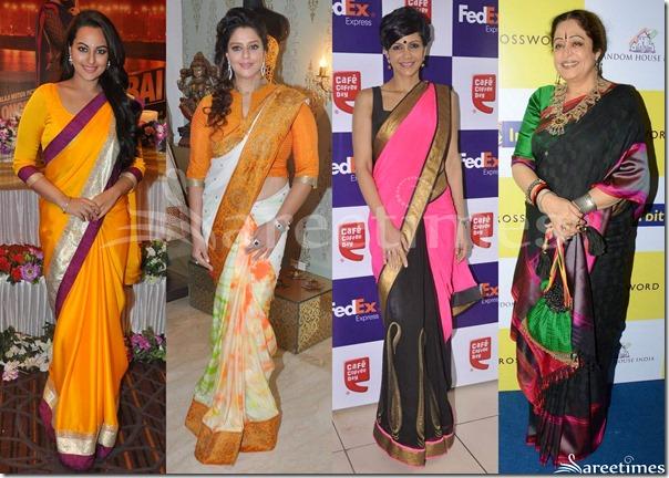 Bollywood_Sarees_2013(2)