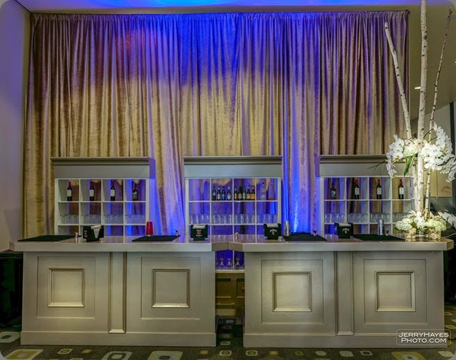 bar arrangement david kurio designs and jerry hayes photo 923426_631588053574342_441373061_n