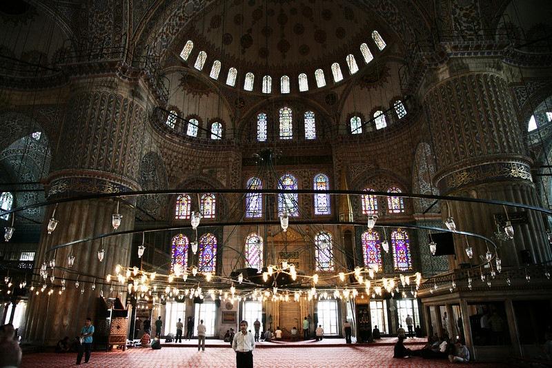 mesquita_azul_dentro