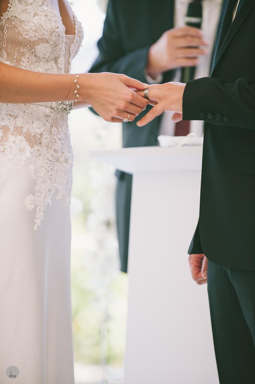 ceremony Chrisli and Matt wedding Vrede en Lust Simondium Franschhoek South Africa shot by dna photographers 151.jpg