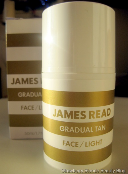 James-Read-self-tan-face