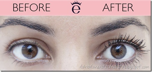 Eyeko_before_after_Skinny