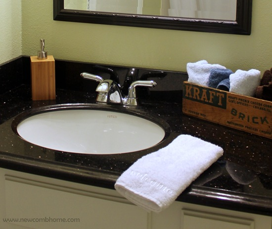 slab-bathroom-counter