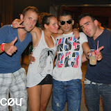 2013-09-14-after-pool-festival-moscou-76