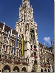 München 3.10.2014 003