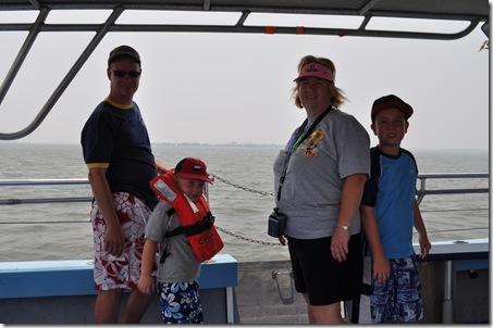 06-06-11 Tybee Beach 024