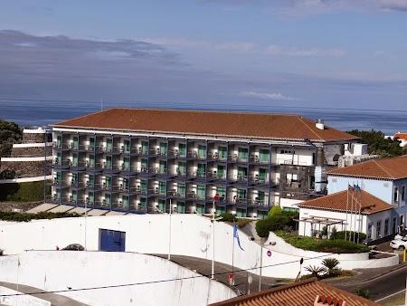 06. Hotel Caracol Angra do Heroismo.JPG